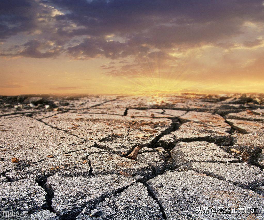 怎样预防地震灾害