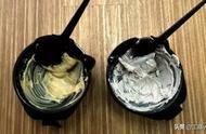 染发弄到衣服怎么洗 衣服上的染发剂用什么才可以洗掉